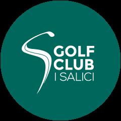Golf club i salici