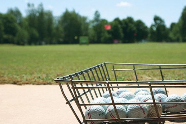 il-golf-per-tutti